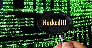 Doanh nghiệp Việt chưa chú trọng đến việc bảo vệ website