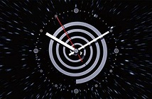 Nghiên cứu sốc: Có thể làm thời gian ngừng lại