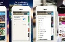 12 Studio phát triển ứng dụng mobile đáng chú ý tại Việt Nam