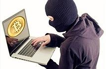6,2 tỉ cuộc tấn công độc hại được Kaspersky phát hiện trong năm 2014