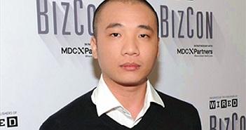 Nguyễn Hà Đông sắp diễn thuyết tại TP.HCM
