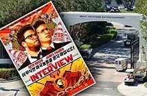 Triều Tiên dọa tấn công Mỹ vì vụ hack Sony Pictures