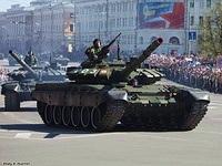 Mỹ dẫn đầu về sức mạnh không quân, Trung Quốc đứng thứ 4