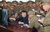 Những điều chưa biết về các chiến binh mạng của Triều Tiên