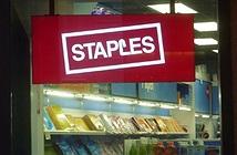 Vụ hack Staples làm ảnh hưởng tới 1 triệu khách hàng
