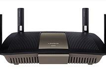 3 bước tăng cường bảo mật cho router không dây