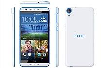 HTC Desire 820s có giá 7,79 triệu đồng