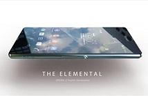 Thiết kế Xperia Z4 và hơn 50 bản thảo phim bị phát tán