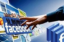 Bộ Công thương bác tin bán hàng trên Facebook phải nộp thuế