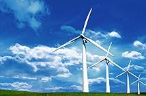 Đan Mạch hợp tác phát triển năng lượng điện gió tại Việt Nam