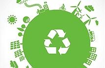 Giấy thân thiện môi trường có thể sử dụng hơn 20 lần