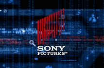 Sony đánh rơi tới nửa tỷ USD sau vụ tấn công mạng