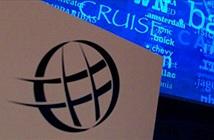 Tin tặc tấn công hệ thống quản lí tên miền quốc tế