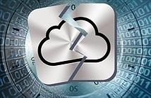 Xuất hiện phần mềm có thể hack iCloud dễ dàng
