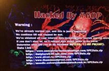 Triều Tiên đề nghị Mỹ cùng điều tra vụ hacker tấn công Sony Pictures