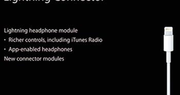 Apple sẽ cung cấp nhạc chất lượng cao trên Apple Music?