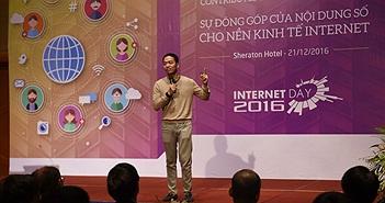 Đến năm 2020: Việt Nam sẽ có 60 triệu người dùng smartphone