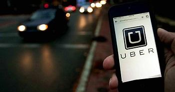 """Trò lừa gạt tự gọi là """"công ty công nghệ"""" của Uber cuối cùng đã kết thúc"""