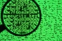 Dữ liệu mã hóa – cuộc chiến trong kỷ nguyên cách mạng công nghiệp 4.0