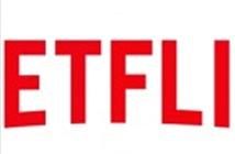Netflix chính thức hỗ trợ HDR cho Windows 10