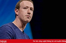Nhìn nhận lại đi: Facebook sinh ra không phải để phục vụ bạn đâu