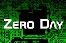 Microsoft vá khẩn cấp lỗ hổng nguy hiểm zero-day trong Internet Explorer