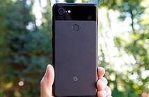 Google Pixel 3 là chiếc smartphone sở hữu camera đơn hàng đầu thế giới hiện nay