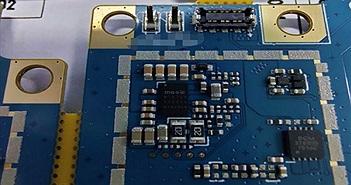 OPPO Find X2 sẽ được trang bị tính năng sạc không dây 50W