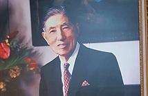 Lý Quốc Đỉnh: Cha đỡ đầu nền công nghiệp Đài Loan