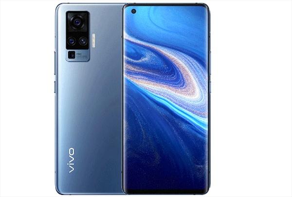 Smartphone 5G, camera siêu chất giảm giá 2 triệu ở Việt Nam