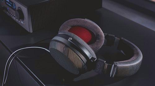 T+A Audio ra mắt tai nghe hi-end thứ 2, Solitaire P-SE, giá 3.600USD