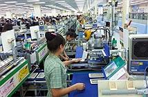 Ấn Độ lo ngại các hãng công nghệ chuyển nhà máy sang Việt Nam
