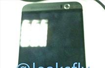 Ảnh One (M9) và One (M9) Plus của HTC bị phơi bày trên Internet