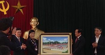 Bộ trưởng TT&TT muốn Hà Nam thành điểm không có SIM rác
