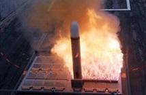 Thái Lan lần đầu điều chiến đấu cơ Gripen ra nước ngoài tập trận