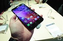 ASUS sẽ bổ sung phiên bản màn hình nhỏ cho Zenfone 2