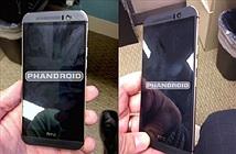 Đã có hình ảnh chi tiết về HTC Hima hay One M9