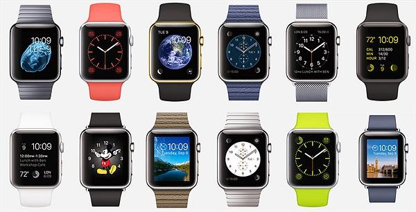 """Apple """"quay cuồng"""" tìm giải pháp nâng cao tuổi thọ pin smartwatch"""
