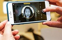 Apple dập tắt tin đồn ngừng bán iPhone X bằng quảng cáo chụp chân dung