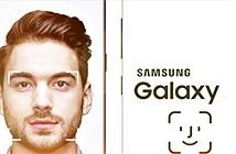 Công nghệ mới này của Samsung sẽ dội gáo nước lạnh lên Face ID của Apple