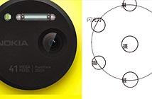 NÓNG: Nokia 10 sẵn sàng trang bị cụm camera 5 ống súng