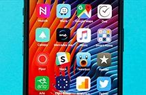Samsung tìm ra giải pháp khắc phục nhược điểm tai thỏ trên iPhone X