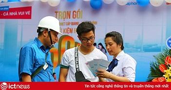 Bộ trưởng Trương Minh Tuấn làm Trưởng ban Ban chỉ đạo Cổ phần hóa VNPT