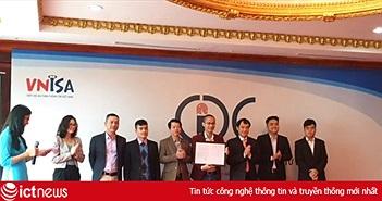 Phó Chủ tịch Bkav làm Chủ nhiệm Câu lạc bộ CKS và giao dịch điện tử Việt Nam