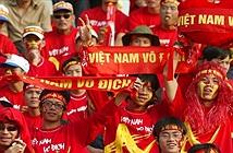 Điều gì khiến cho nhiều người quên ăn quên ngủ để xem trận bán kết U23 Việt Nam chiều nay?