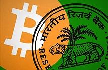 Hàn Quốc cấm các tài khoản nặc danh, Ấn Độ đánh thuế, ngân hàng Nhật Bản tự phát hành đồng tiền ảo riêng