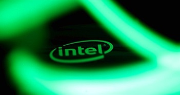 Intel lúng túng khuyên người dùng ngừng cập nhật bản vá lỗi Spectre và Meltdown do nhiều thiết bị tự khởi động lại