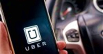 """Nhiều tài xế sẽ """"điêu đứng"""" nếu Uber rút khỏi thị trường Việt Nam"""