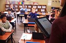 Microsoft hợp tác cùng Lenovo ra mắt 2 máy tính giá rẻ cho giáo dục