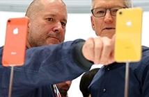 Chỉ cần giảm giá iPhone, vấn đề của Apple sẽ được tháo gỡ